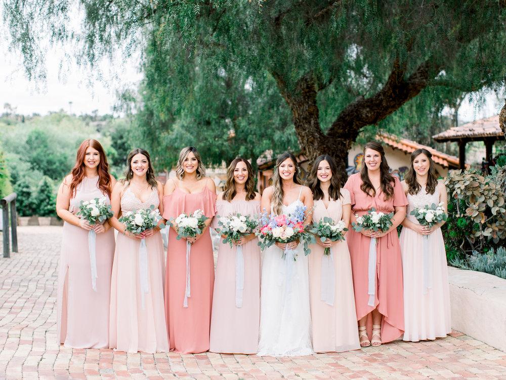 Abby Mason-Bridal Party-0013.jpg