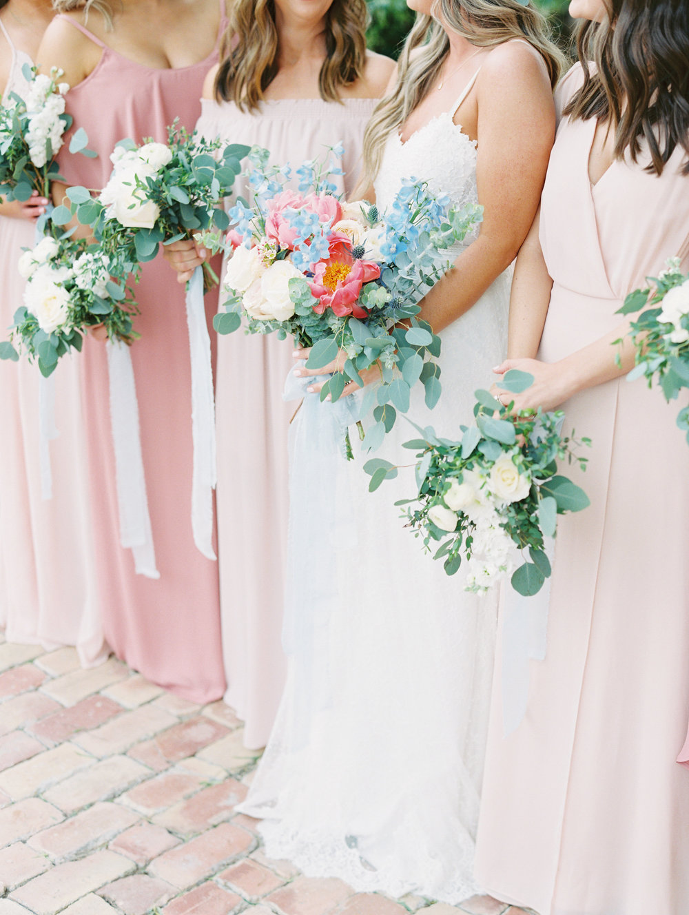 Abby Mason-Bridal Party-0016.jpg
