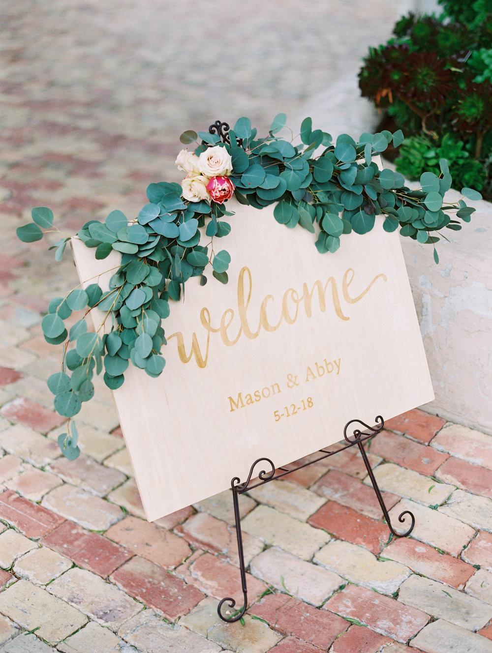 Abby Mason-Ceremony-0010.jpg