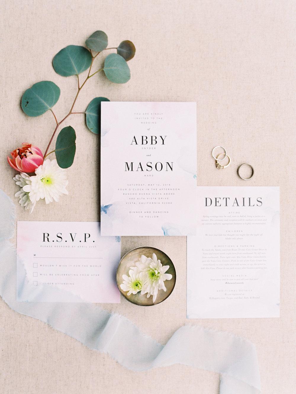 Abby Mason-Pre Ceremony-0022.jpg