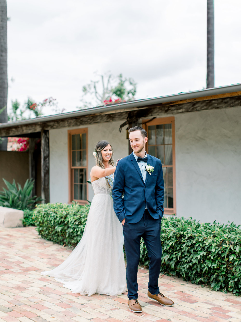 Abby Mason-Bride Groom-0004.jpg
