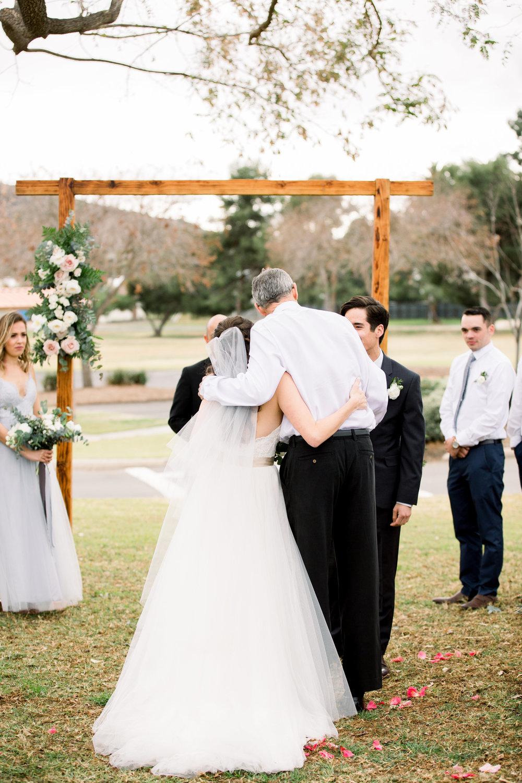 Ivy Jacob Wedding-Ceremony-0142.jpg