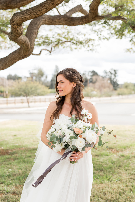 Ivy Jacob Wedding-Getting Ready-0082.jpg