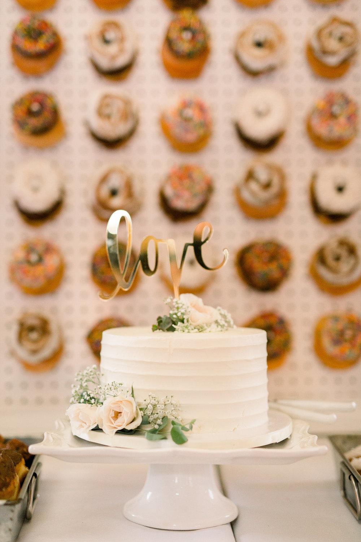 Ivy Jacob Wedding-Reception-0080.jpg