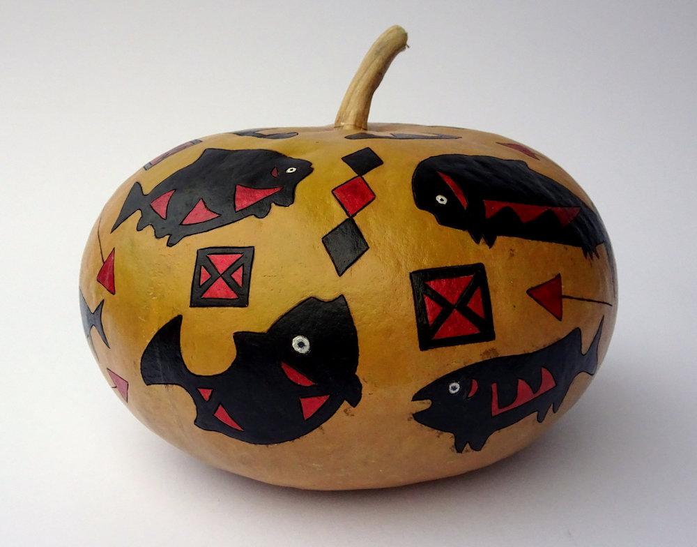 Barbara Syburg, Fine Art Gourds-002.jpg