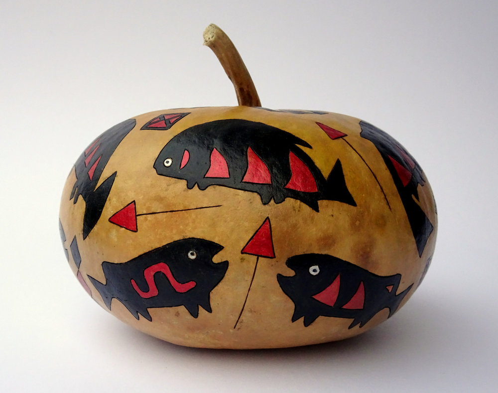 Barbara Syburg, Fine Art Gourds-004.jpg