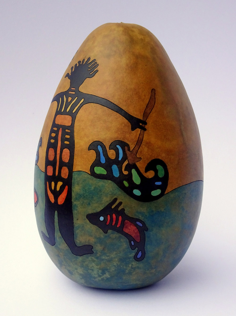 Barbara Syburg, Fine Art Gourds-034.jpg