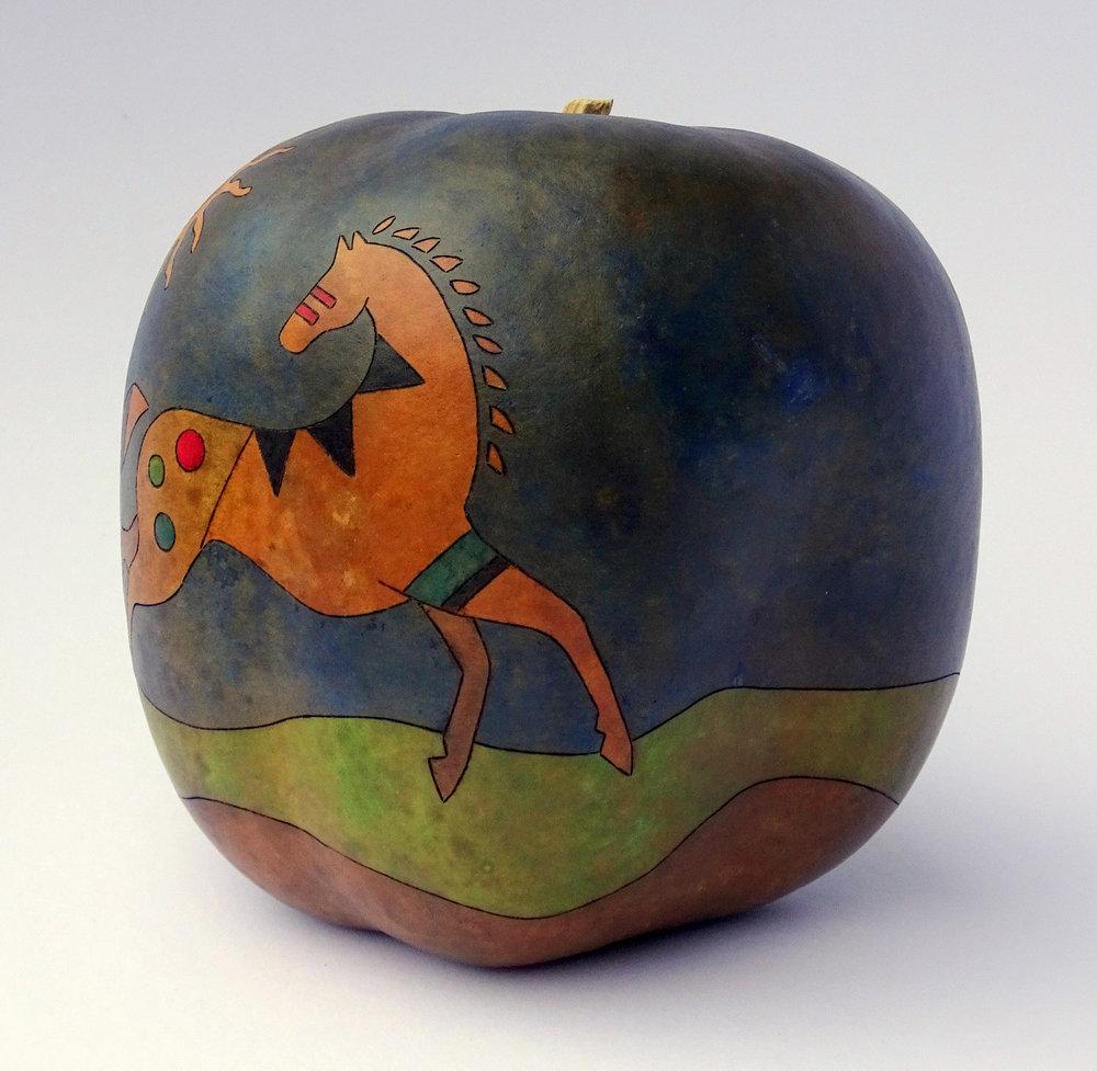 Barbara Syburg, Fine Art Gourds-030.jpg