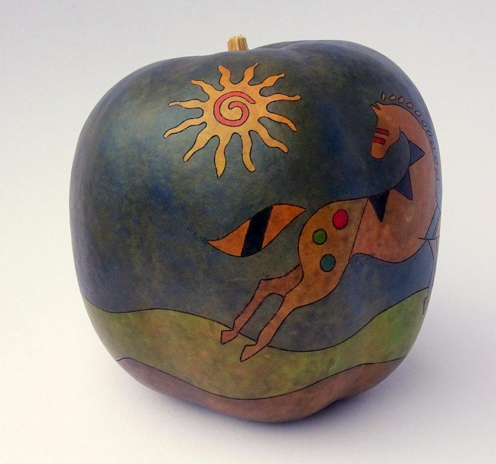 Barbara Syburg, Fine Art Gourds-031.jpg