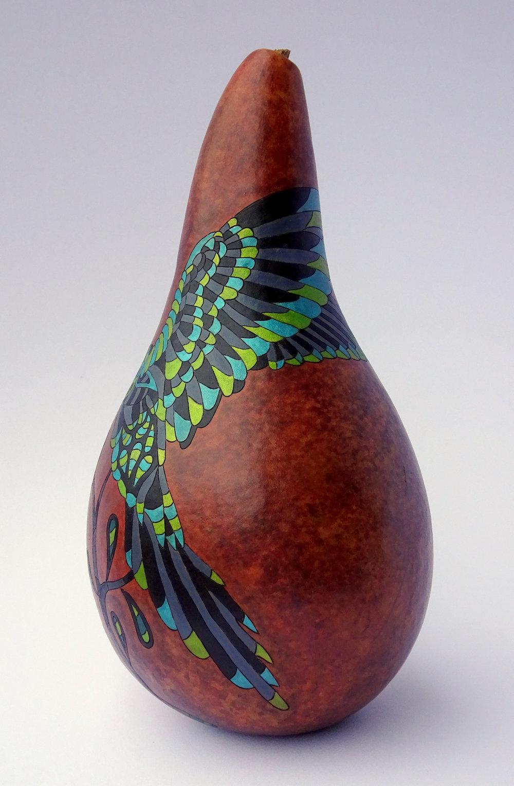 Barbara Syburg, Fine Art Gourds-025.jpg