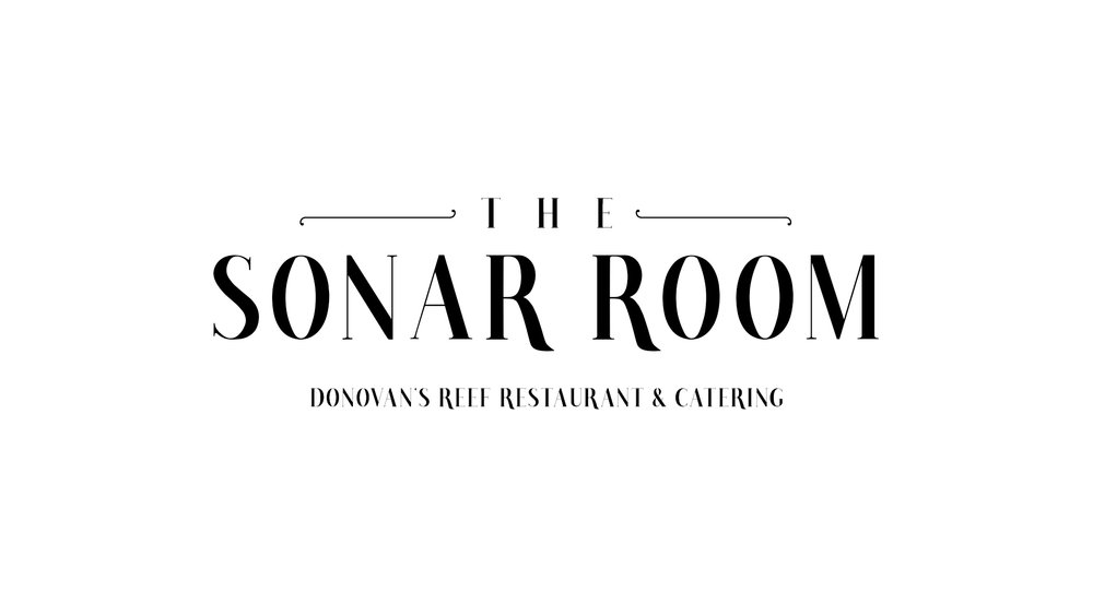 The Sonar Room BlackWhite.jpg
