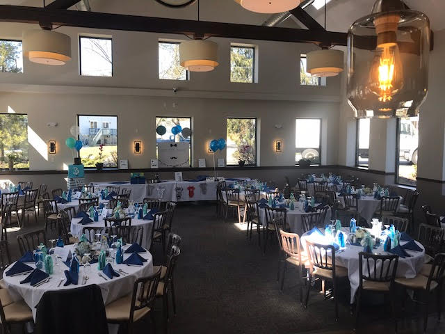 Located In Picturesque Branford Center, The Sonar Room Was Originally Built  As A Locksworks Factory. Now In 2018, We Have Transformed It Into The  Banquet ...
