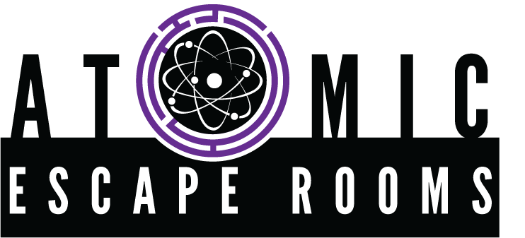 Atomic Escape Rooms