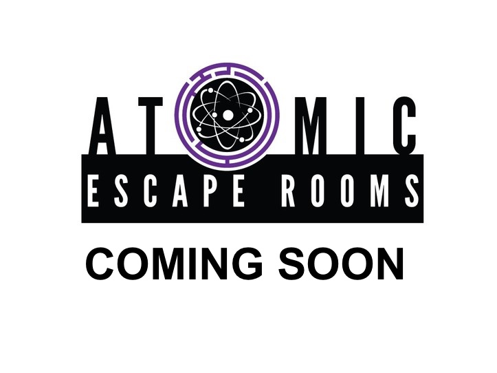 Coming Soon!   New VR Experiences coming soon.