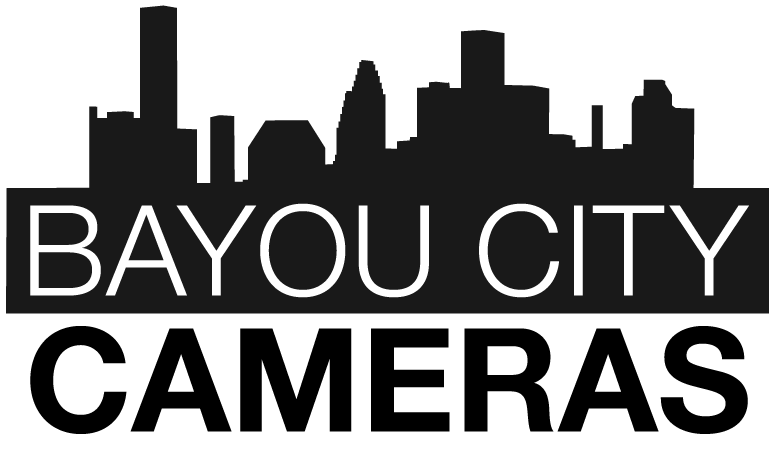 Bayou City Cameras Ltd. Co.