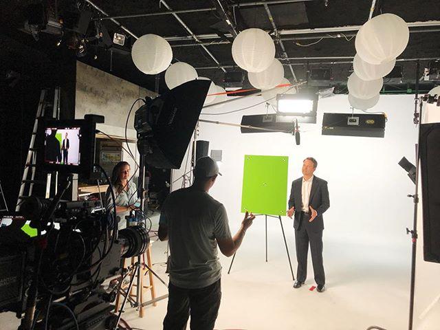 87° & Sunny | On set with @branchmediainc at South Coast // #arrialexa #arrialexamini  #bts #houstonfilmcrew #houstonfilm