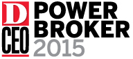 Power-Brokers-2015[1]