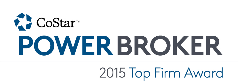 2015_PB_TopFirm_logo_final_web