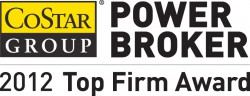 PowerBrokers_TopFirmAward_RGB