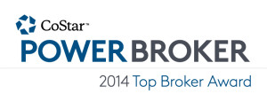 2014_PB_TopBroker_logo_final