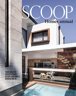 Scoop Homes Annual 2016.jpg