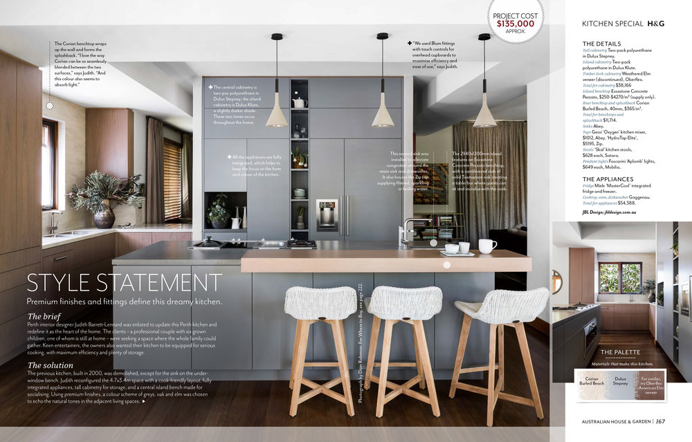 HG1809p157-167_Kitchens Case Study_v4.0-6.jpg