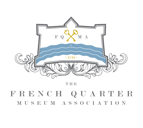 The French Quarter Museum Association