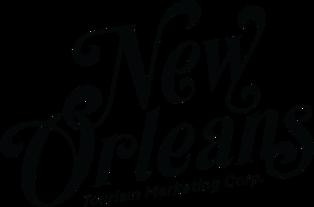NOTMC_Logo.png