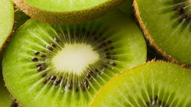 kiwi-fruit_625x350_51445872735.jpg