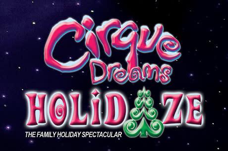 Cirque-Dreams-Website-Slide_1E010607-1420-4D2F-855DC058BEE462C2_7de011fc-fb36-4d4e-97eb57064f741c38.jpg