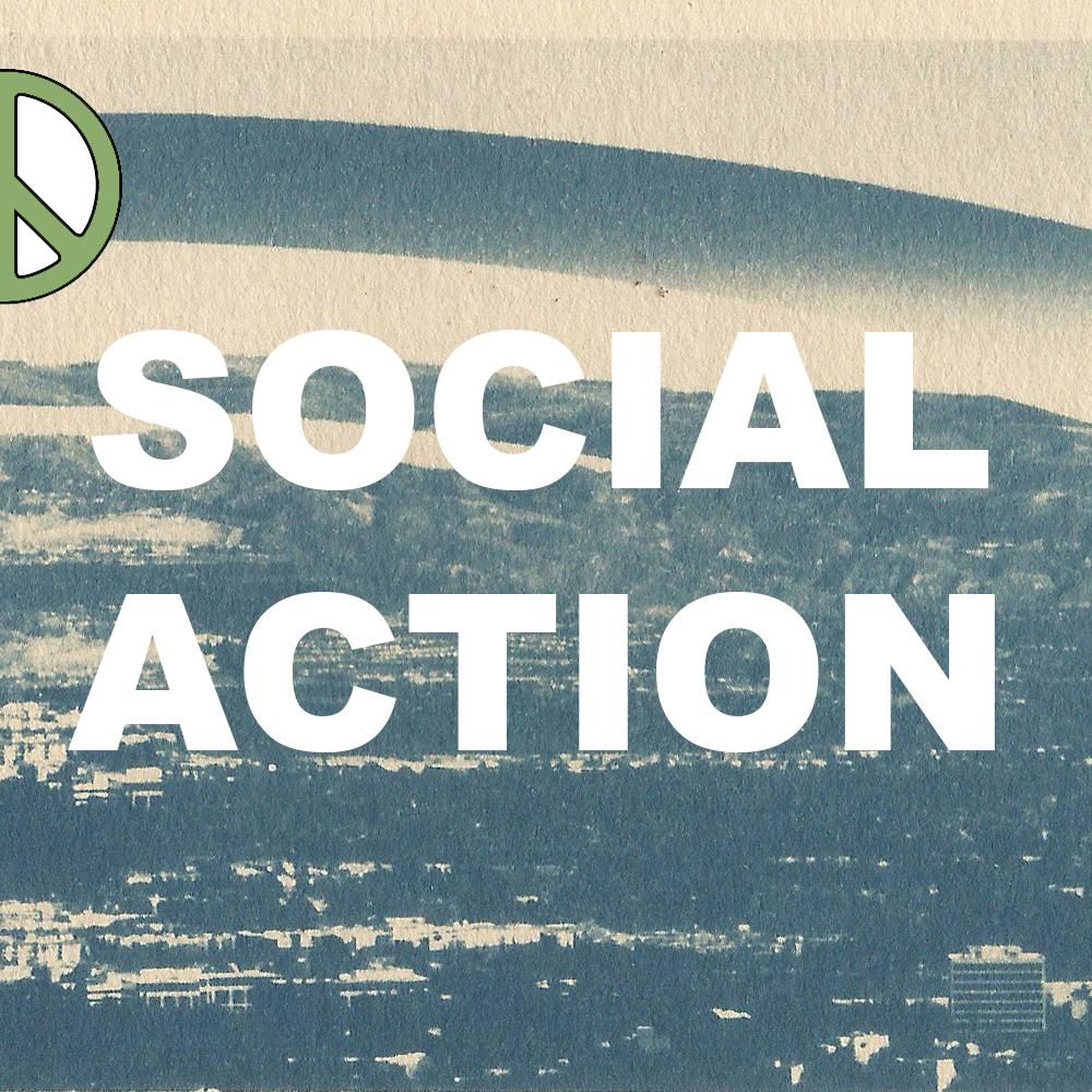 Social Action.jpg