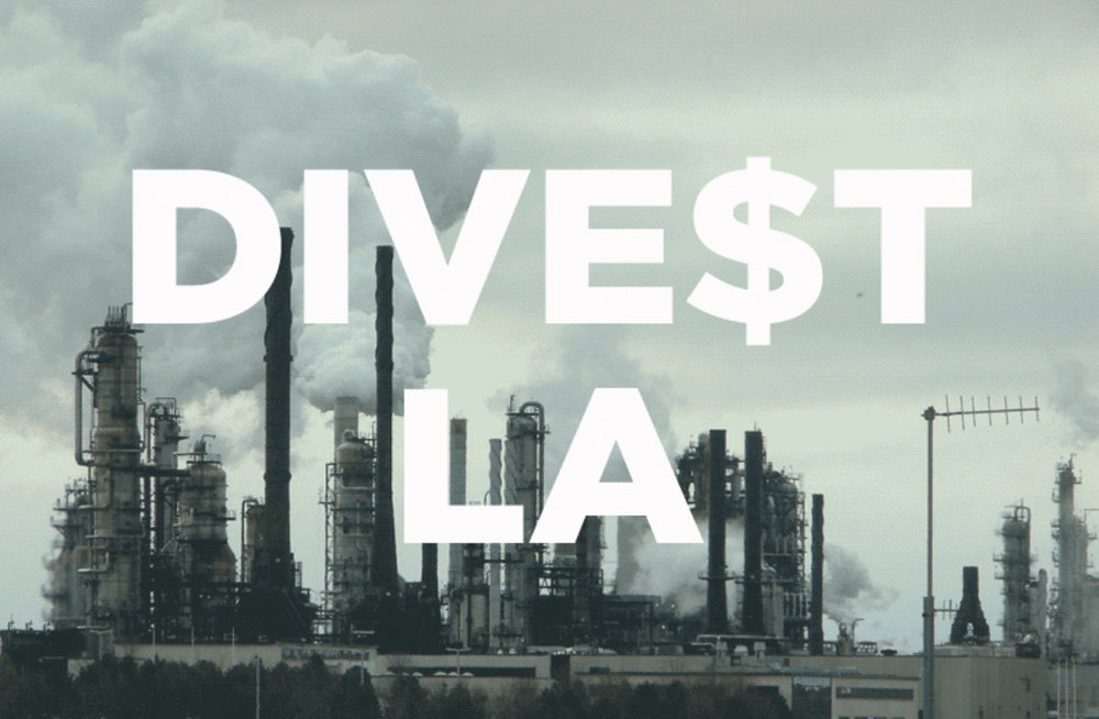 Divest LA.jpg