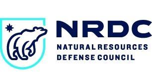 NRDC small logo.jpg