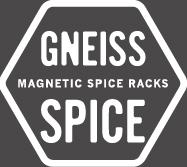 Gneiss Spice.jpg