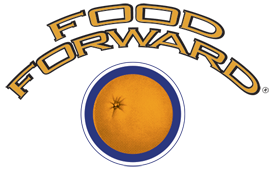 logo_foodforward_new_275.png