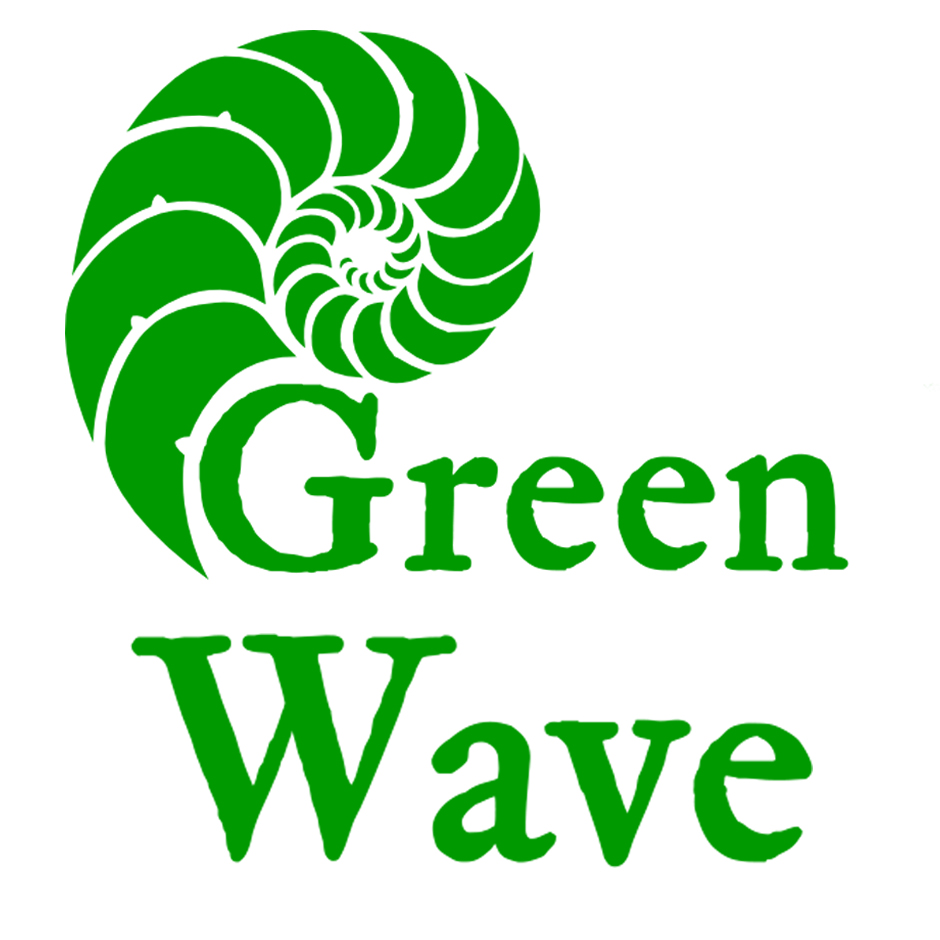 Green Wave Logo.jpg
