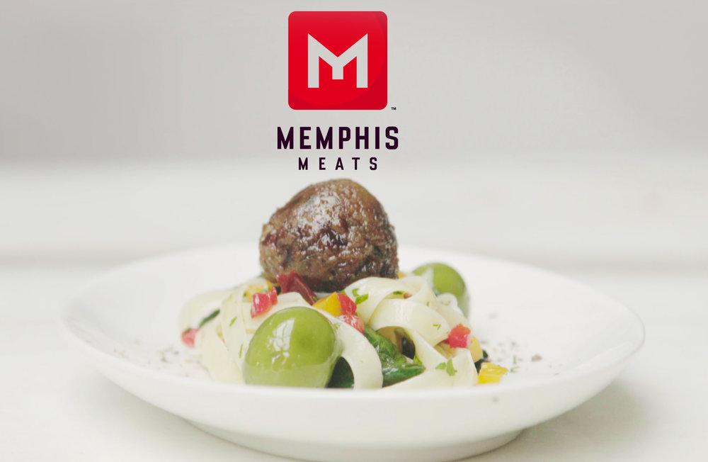 Memphis Meats.jpg
