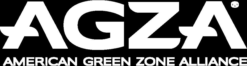 AGZA_logo_Green+Gray_(R)_ALPHA_1004.png