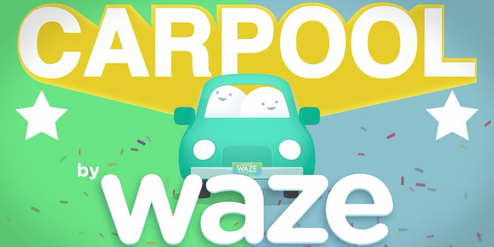 waze-rider-live-e1475199301725.png