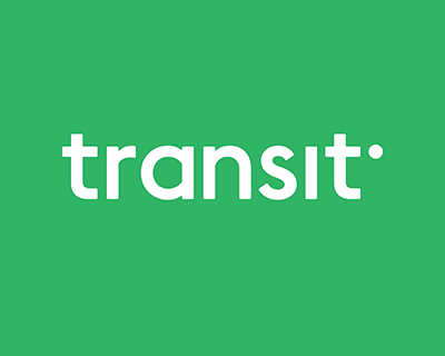 logo-thumb-transit-app.png