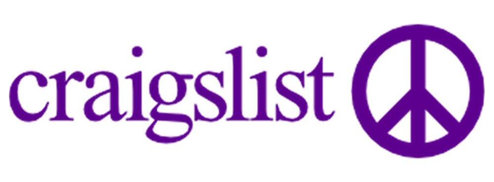 Craigslist-1355x500.jpg