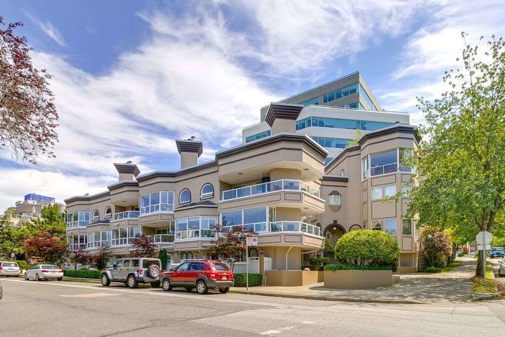 SOLD1294 W 8th AVE$614,800 -
