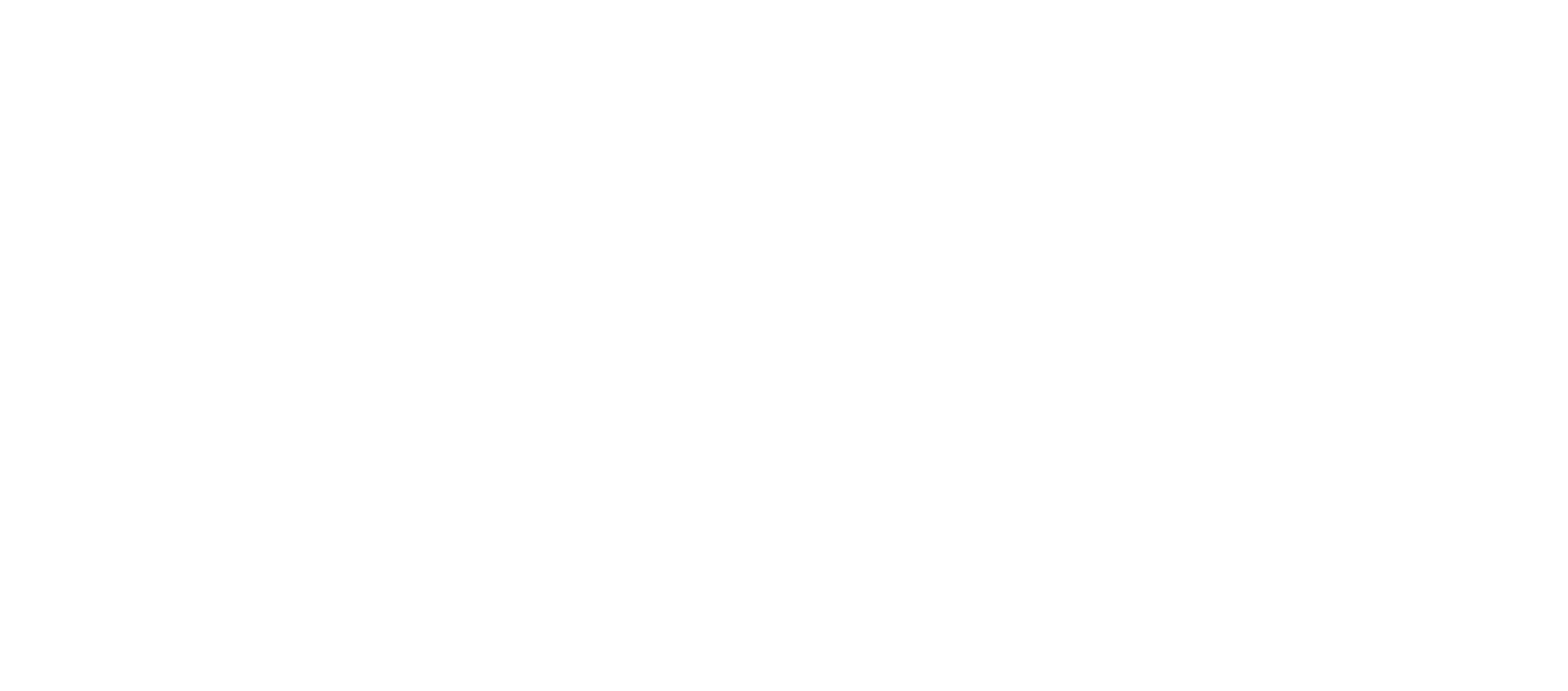 Open Apparel Registry