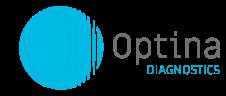 Optina Logo.png