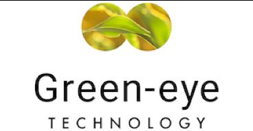 greeneye logo-1(1).png