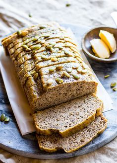 yummy nut bread.jpg