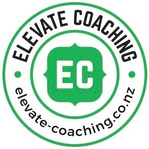 Elevate Coaching