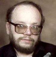 Robert T.jpg