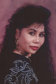 Thang Thi Nguyen (93-66193).jpg