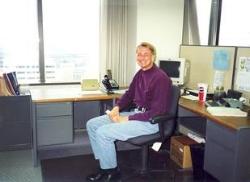 Dean Tahtinen.jpg